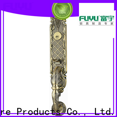 best residential doors manufacturer for shop