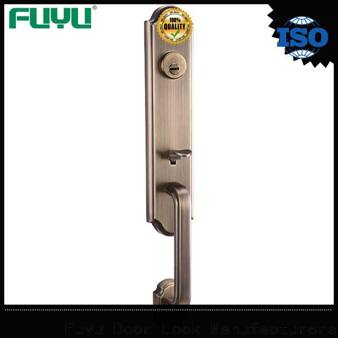 oem american door lock manufacturer for home