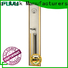 quality american door lock manufacturer for mall