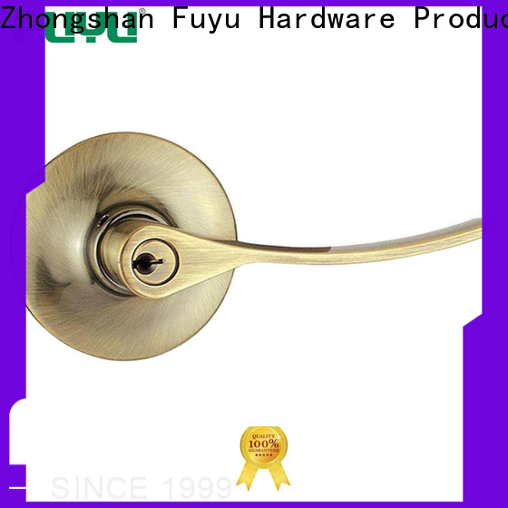 online best home door locks kits with latch for shop