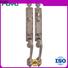 best grip handle door lock supplier for home