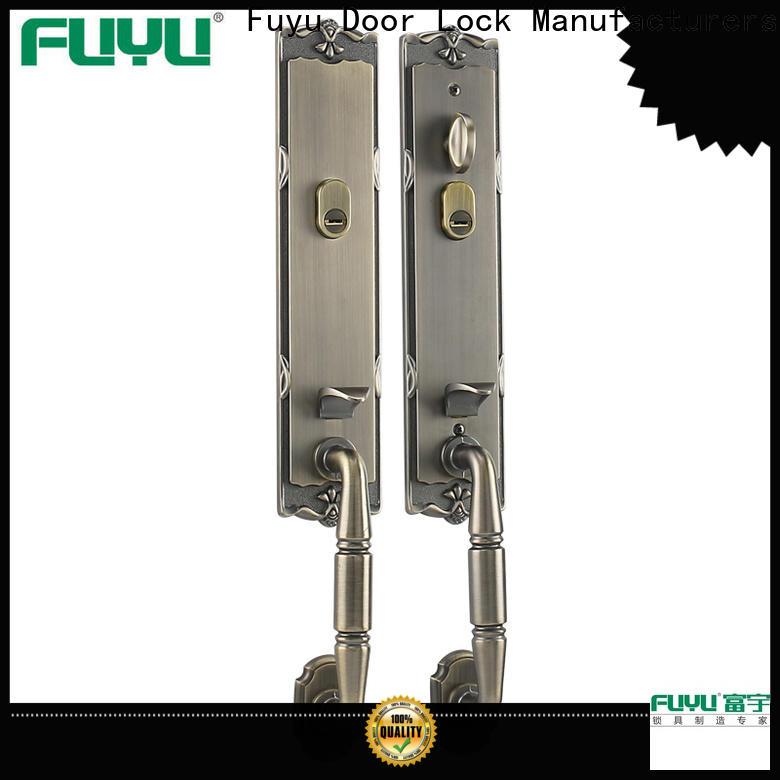 best high security door locks for sale for entry door