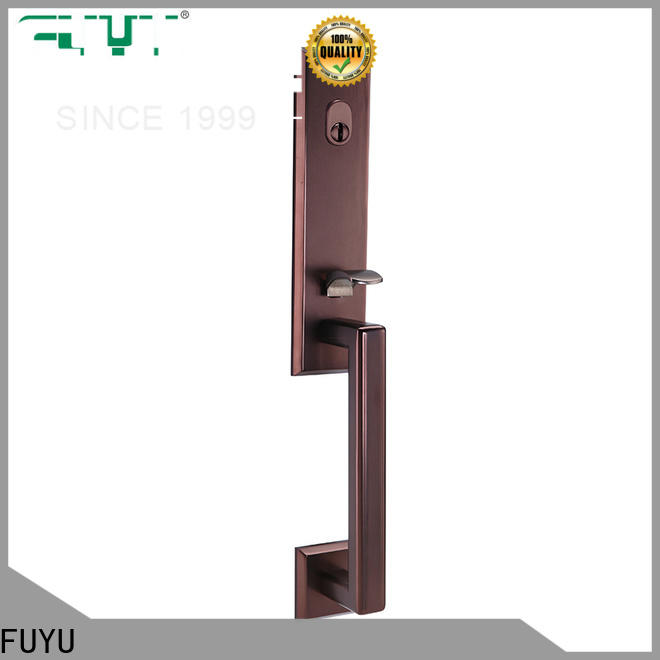 quality best locks for home warranty on sale for indoor