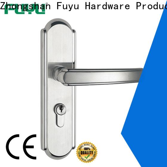 oem indoor lock key security on sale for residential