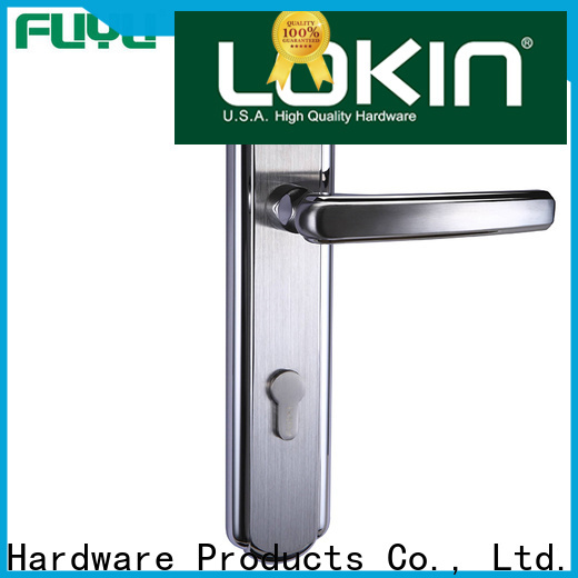 wholesale mortise type lock extremely security for entry door