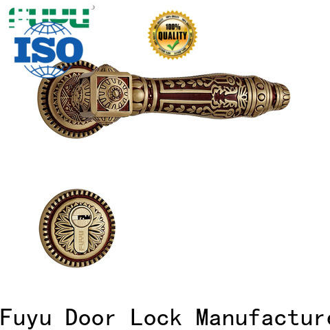 quality five lever mortice lock main on sale for wooden door