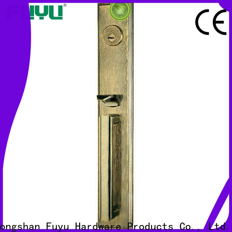 custom best front door locks usa meet your demands for indoor