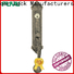 high security apartment door locks american with latch for shop
