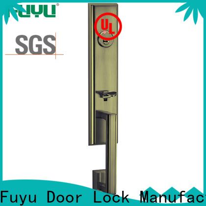 custom best home locks steel meet your demands for mall