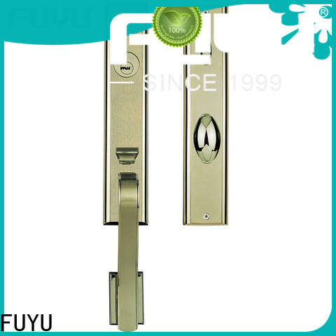 custom apartment door locks black meet your demands for mall