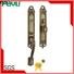 quality handle door lock manufacturer for home