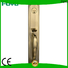 high security internal door locks for sale for shop