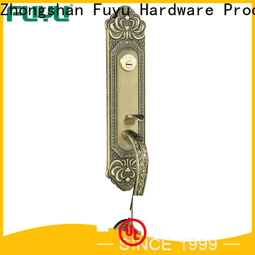 best high security door locks company for entry door