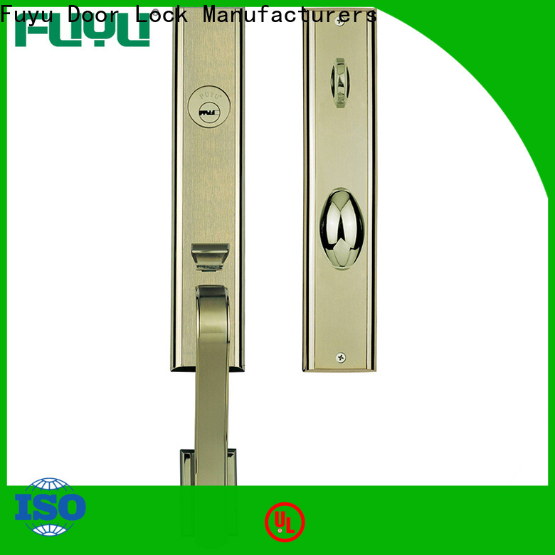 FUYU door cabinet locks supply for home