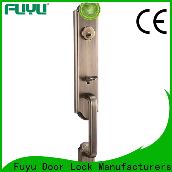 durable new locks for doors for sale for mall
