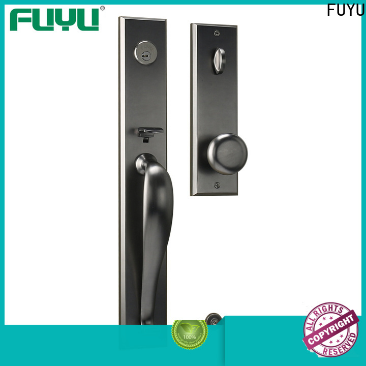 fuyu kwikset combination lock reset company for shop