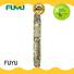 zinc alloy door lock for wood door made for indoor FUYU