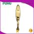 install products plain zinc alloy villa door lock FUYU Brand