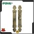 FUYU mortise brass lock material factory
