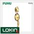 high security zinc alloy handle door lock main meet your demands for entry door