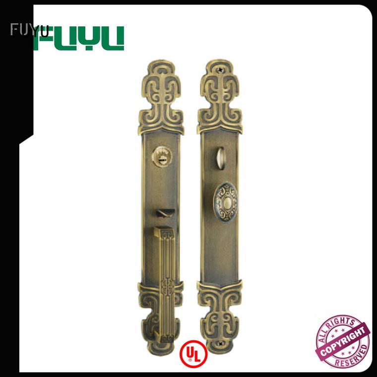 category-FUYU-img