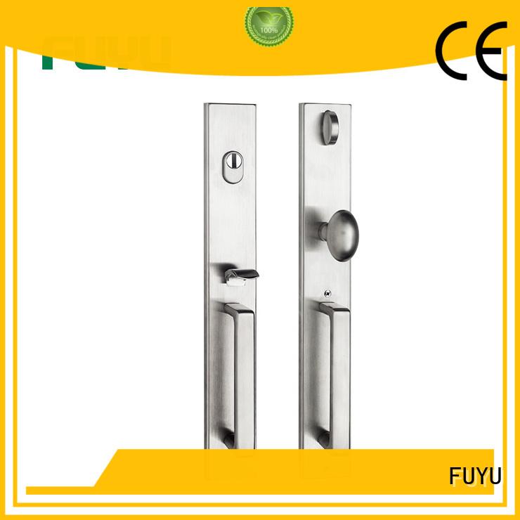 custom internal door locks manufacturer for mall