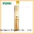 FUYU durable door lock brass meet your demands for shop