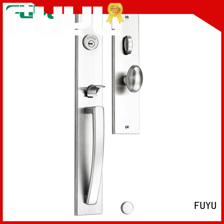 electric stainless door lock on sale for home