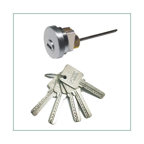 news-FUYU-FUYU stronge stainless steel sliding door lock steel for home-img