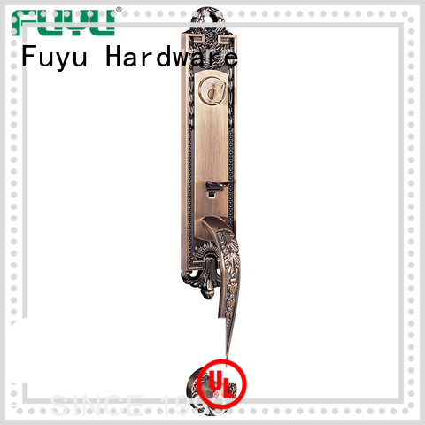 online zinc alloy mortise door lock test with latch for shop