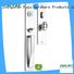 high security internal door locks supplier for shop