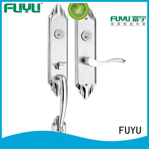 lock manufacturingmortise on sale for shop
