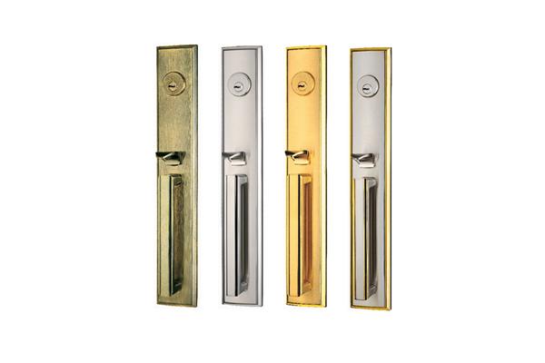 online simple door lock antipanic on sale for entry door