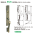 best residential doors manufacturer for residential