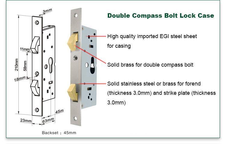 online apartment door locks look meet your demands for shop