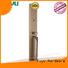 fit zinc alloy handle door lock top for indoor FUYU