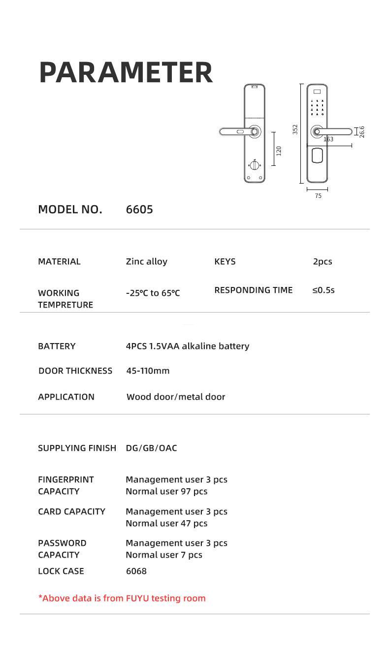 product-FUYU-img-2