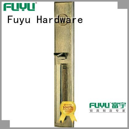 door lock door for entry door FUYU