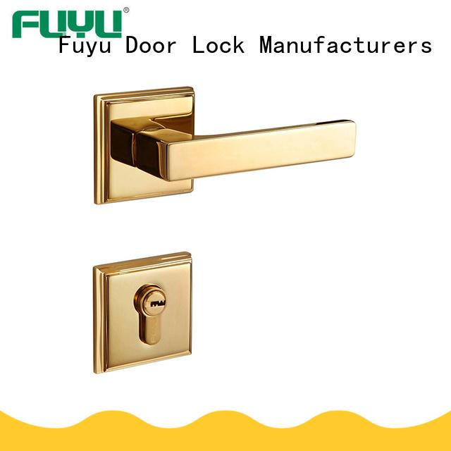 online door lock hardware cylinder on sale for home