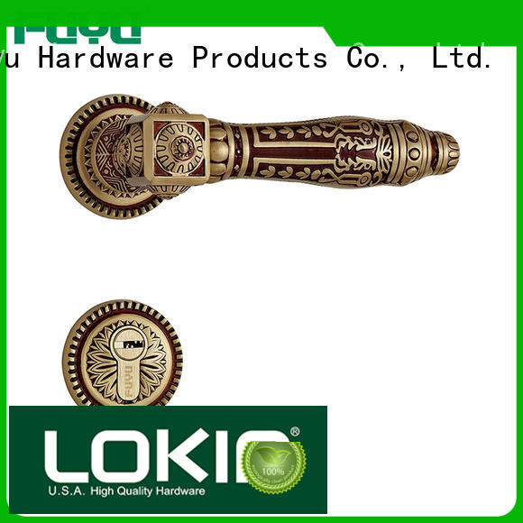 custom commercial locks for sale for wooden door