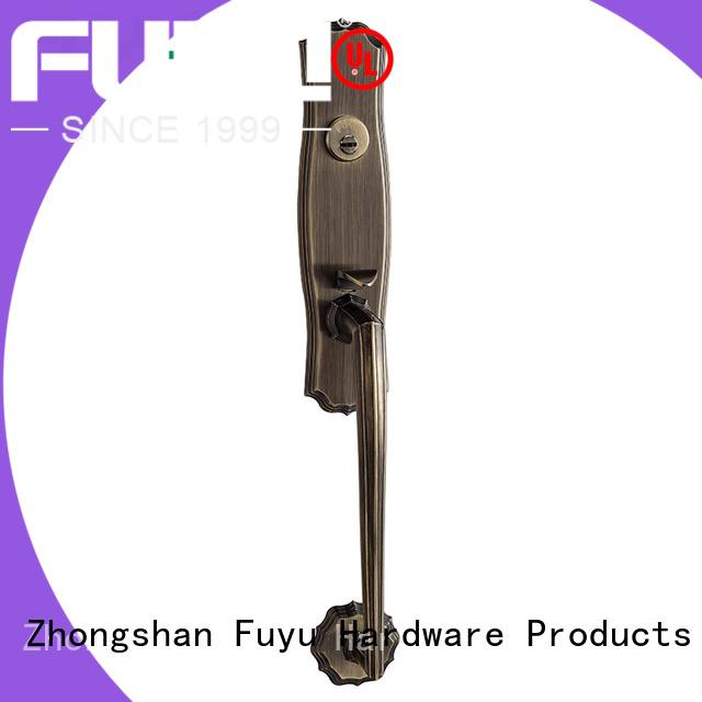 online zinc alloy door lock for timber door on sale for indoor