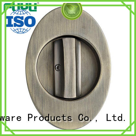 heavy duty sliding door lock for sale for entry door