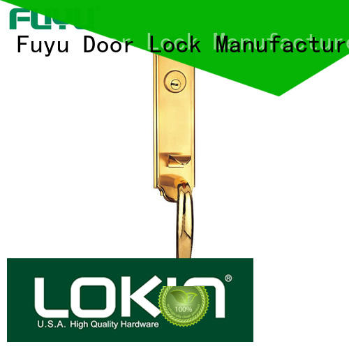 quality internal door locks manufacturer for mall