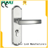 quality stainless door lock ss with international standard for mall