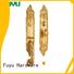 easy mortise lock brass locks for home FUYU