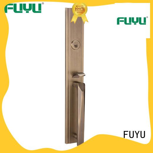 best internal door locks supplier for wooden door
