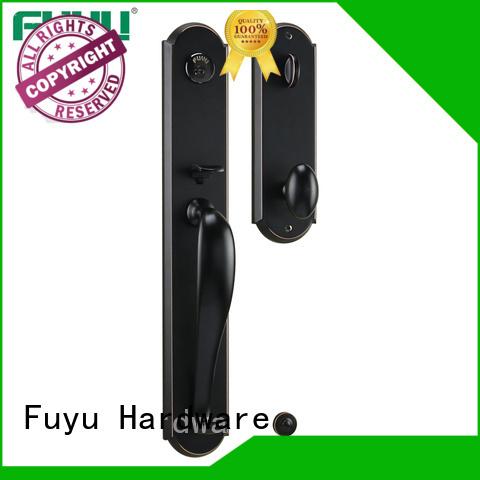 tubular tubular cam lock on sale for shop