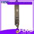FUYU solid zinc alloy entry door lock entry shop