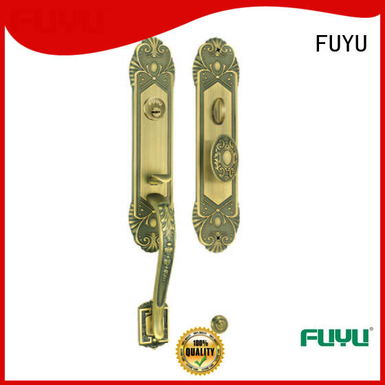 best handle door lock for sale for shop