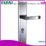 best mortise door handle extremely security for residential